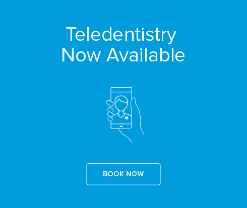 Teledentistry Now Available - Pinecrest Modern Dentistry